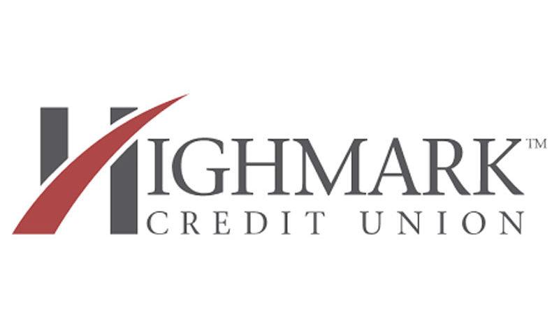 Highmark CU logo
