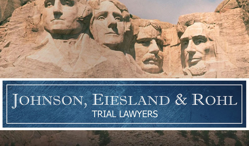 Johnson, Eiesland & Rohl, Trial Lawyers