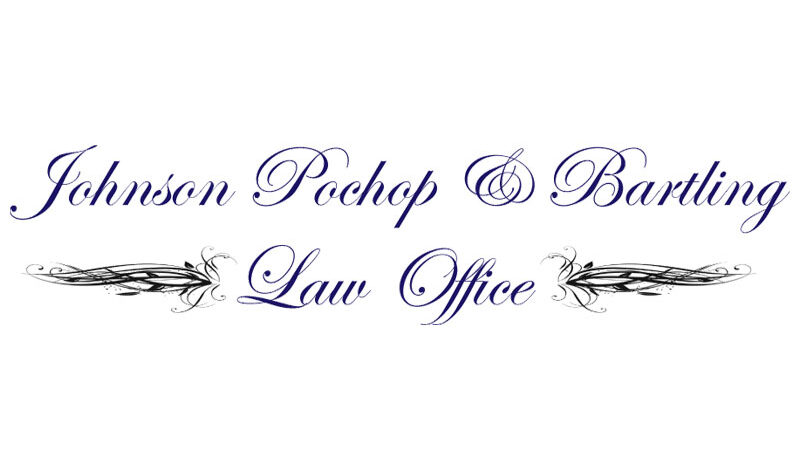 johnson pochop bartling law office