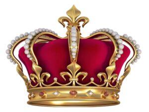 gold crown premier level sponsor