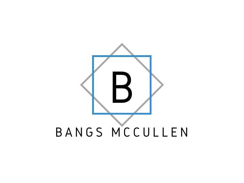 Bangs McCullen Logo