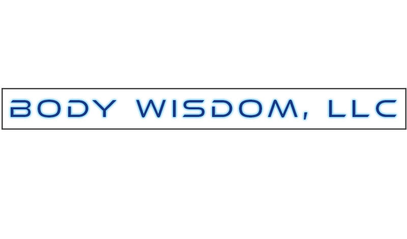 Body Wisdom LLC Logo