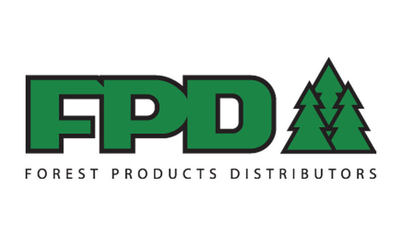 Forest Products Distributors
