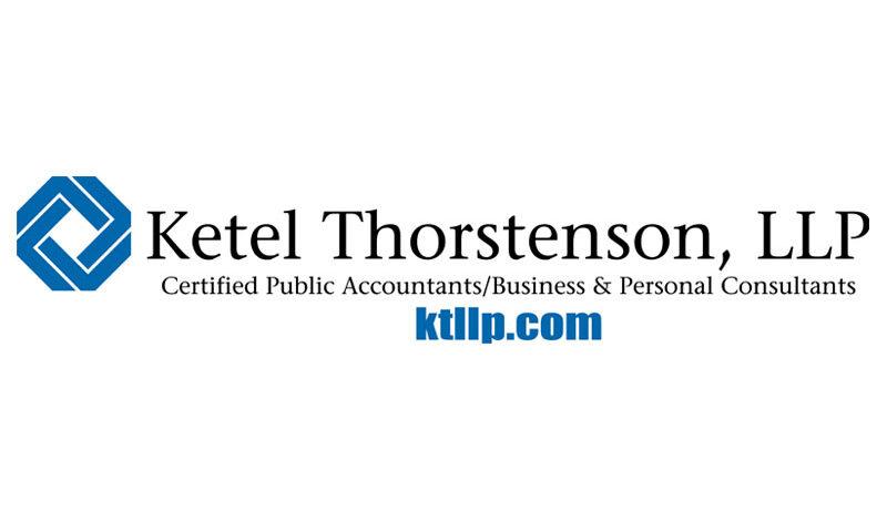 Ketel Thorstenson LLP