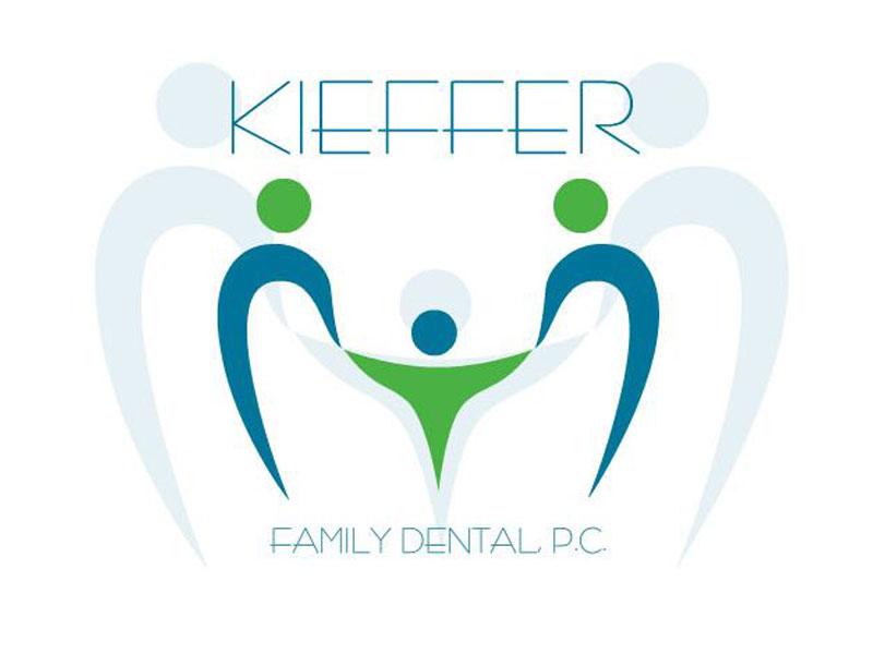 kieffer family dental
