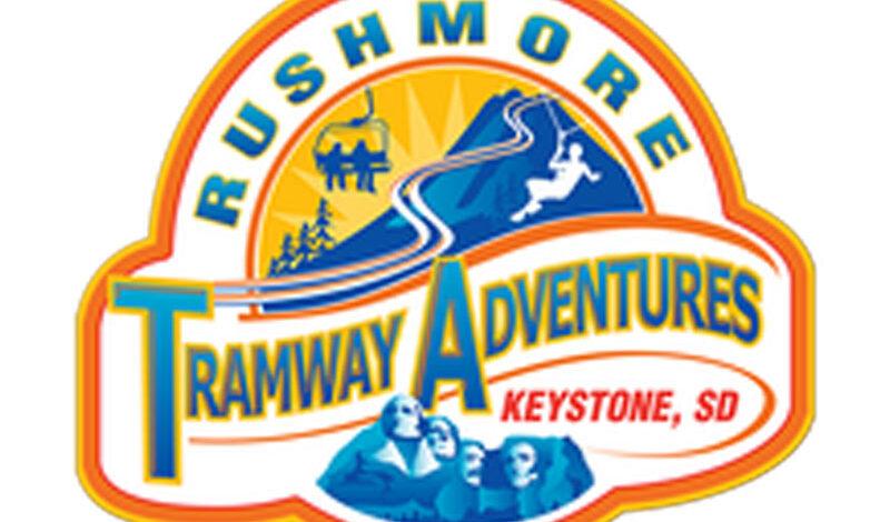 Rushmore Tramway Adventures Keystone, SD