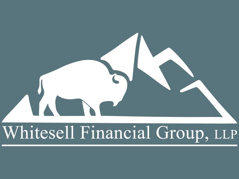 Whitesell Financial Group