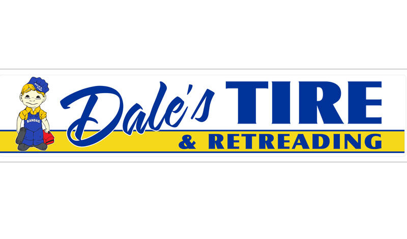 dales tire and retreading rapid city sd