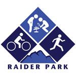 Raider Park Logo 150x150
