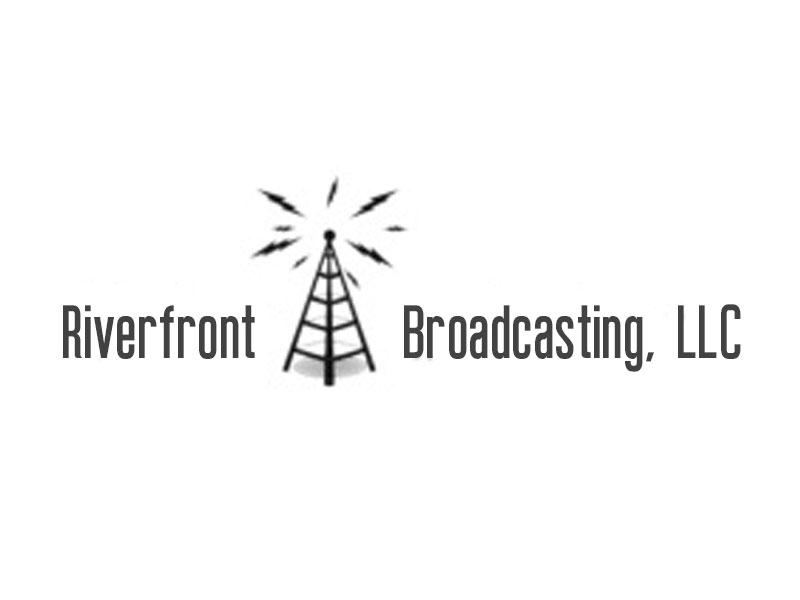 riverfront broadcasting, llc