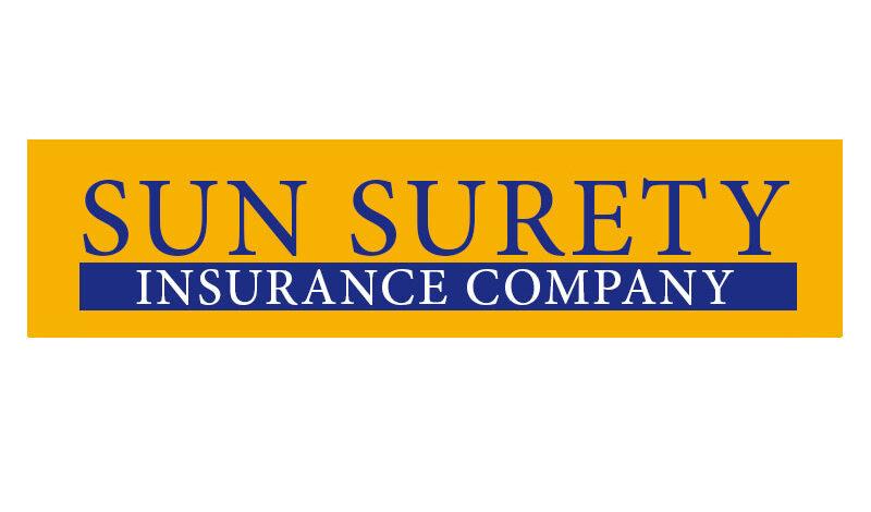 sun-surety-insurance-company
