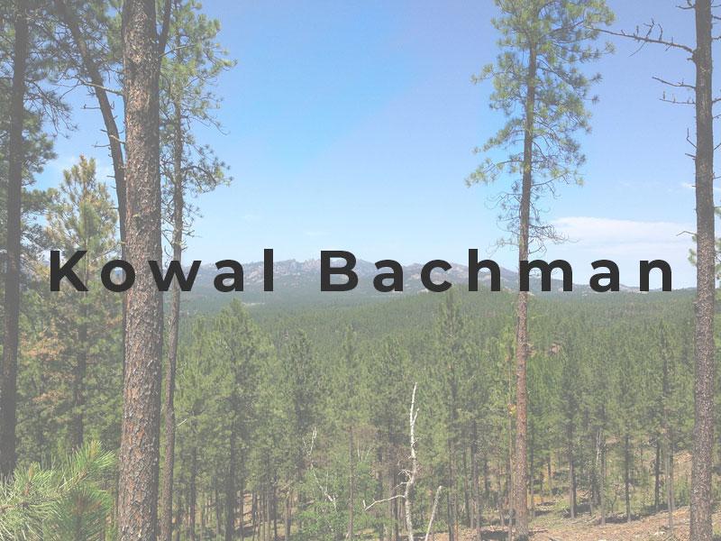 kowal-bachman