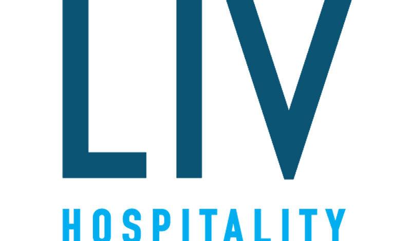 liv-hospitality