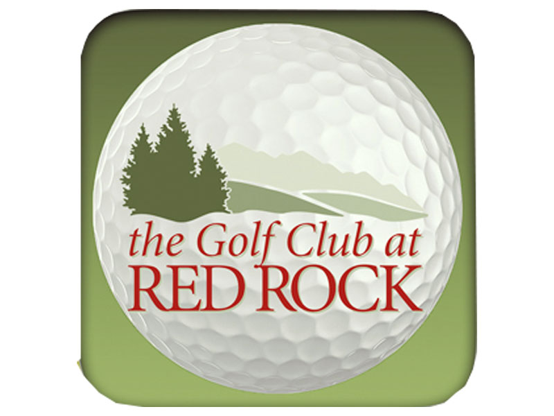 the-golf-club-at-red-rock