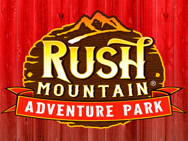 rush-mountain-adventure-park